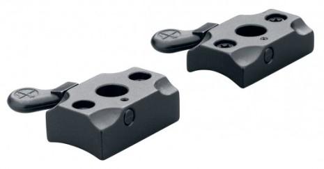Leupold Baser QR Mauser FN #50056