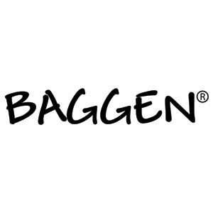 Baggen