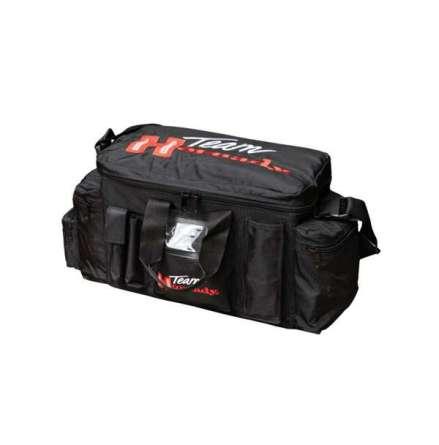 Hornady Range Bag