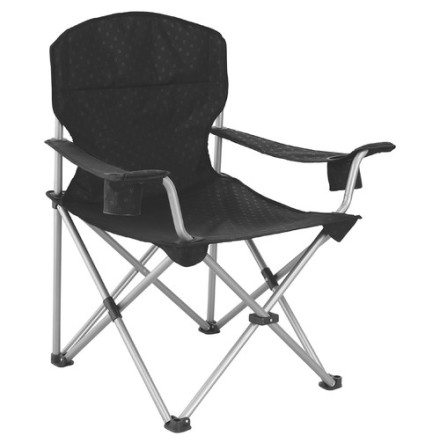 Outwell Catamarca armchair XL