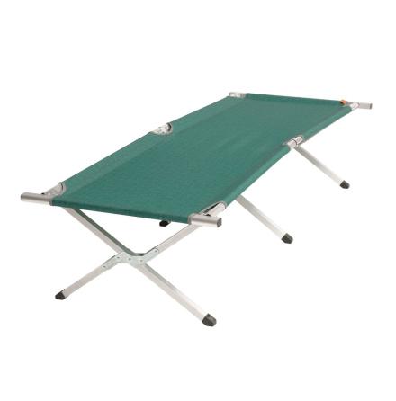 Easy Camp Pampas Säng
