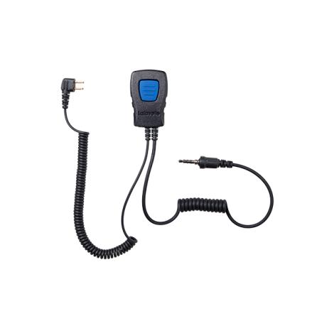 Lafayette headset peltor SMART