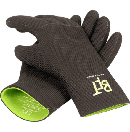BFT Atlantic Glove 5 Finger