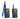 6-pack Zodiac Micro 446 inklusive headset