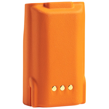 Zodiac Batteri Orange Team Pro Waterproof