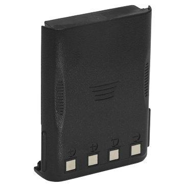 Zodiac Batteri Freetalk Pro/Flex 1350mAh Litium