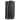 Zodiac Batteri Extreme 2200mAh Litium