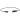 Zodiac Soundscope kabel till headset FLEX