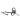 Zodiac Öronmussla helbygel till headset FLEX