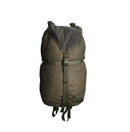 Eberlestock Bird Bag