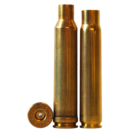 Norma Hylsor .300 Win Mag 50-pack