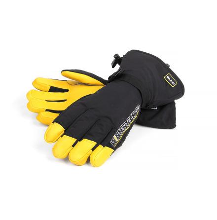 Blind Wintertech G3 Glove