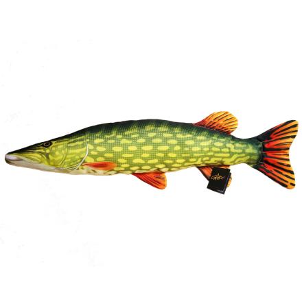 Mjukisfisk Pike 80cm