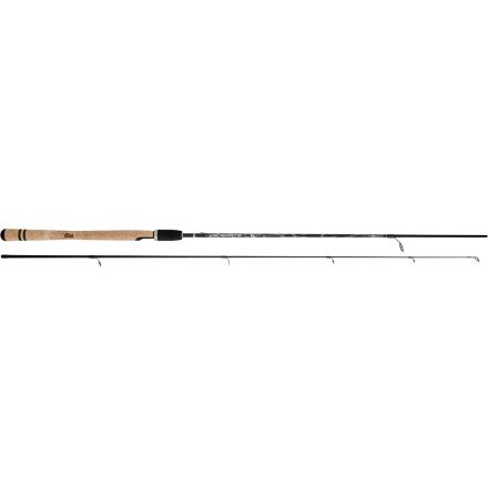 Abu Garcia Venerate Cork 1222MH 40-140g
