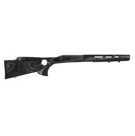 Boyds Remington 700 BDL SA FBC RJL F Kolv