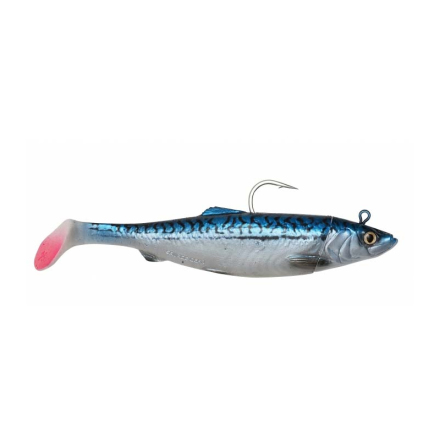 Savage Gear Herring Big Shad 25cm Mackerel PHP