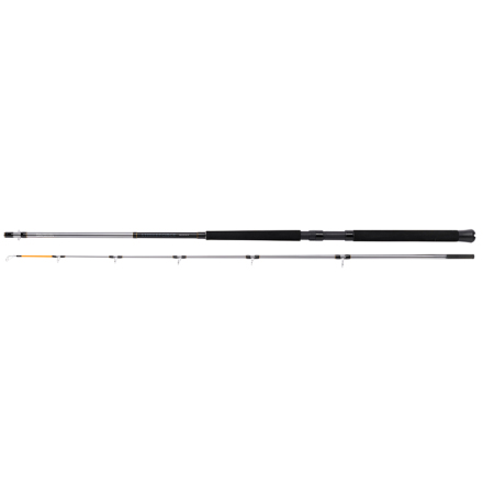 Daiwa Strikeforce Trolling 7' 12-20lb
