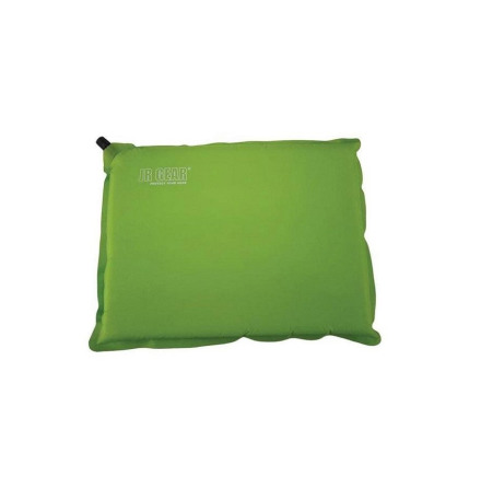 Jr Gear Seat Cushion Green