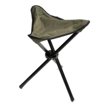 Briv Stol 3-Ben