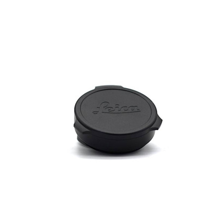 Leica Flip Cap 50mm