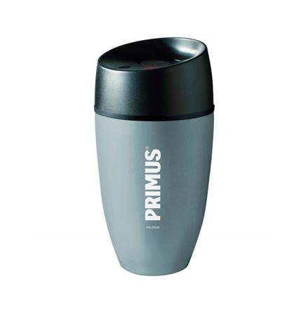 Primus Commuter Mug 0,3L Concrete Grey