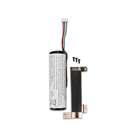 Garmin Batteri T5