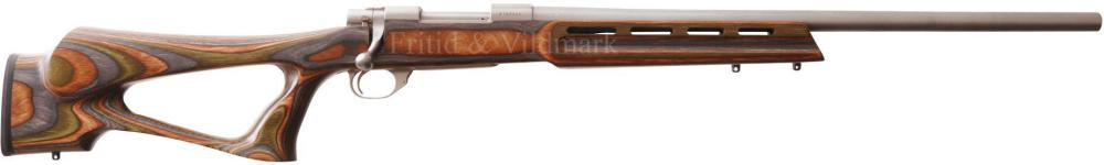 Beg Kulgevär Howa 1500 S/L Varmint .22-250 (5,7X48)
