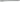 Pipa Sauer 202 .30-06 (7,62X63)