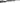 Kulgevär Sauer 404 Classic XT ADJ .30-06 (7,62X63)