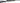 Kulgevär Sauer 404 Classic XT Ergo Heat .308 Win (7,62X51)