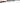 Kulgevär Sauer 404 Select .308 Win (7,62X51)