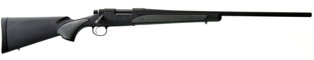 Kulgevär Remington 700 SPS .30-06 (7,62X63)