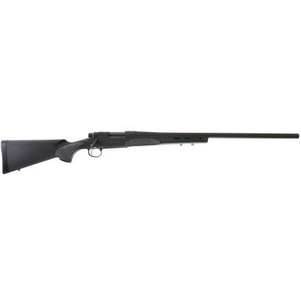 Kulgevär Remington 700 SPS Varmint .308 Win (7,62X51)