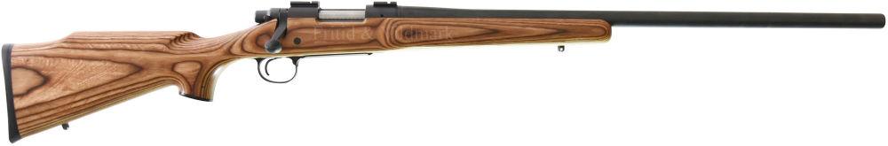 Kulgevär Remington 700 Varmint .308 Win (7,62X51)