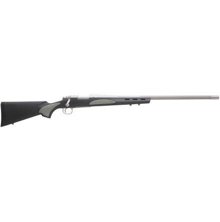 Kulgevär Remington 700 VSF .308 Win (7,62X51)