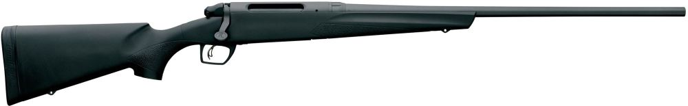 Kulgevär Remington 783 Syntet .30-06 (7,62X63)