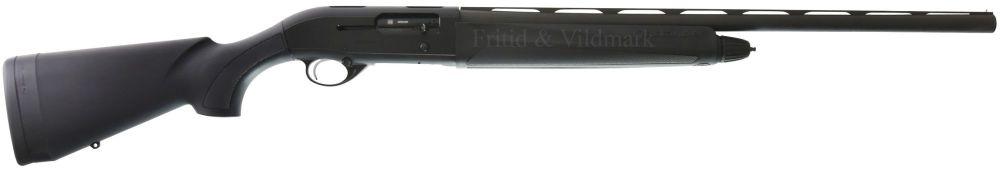 Hagelgevär Beretta A300 Outlander kal 12