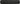 Ljuddämpare Ase Utra Jet-Z Compact 5,6-6,1mm
