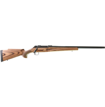 Kulgevär Thompson Center Precison Hunter .22-250 (5,7X48)