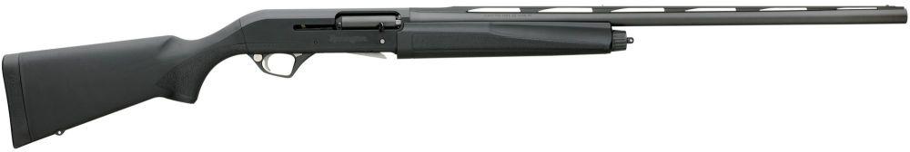 Hagelgevär Remington Versa Max Sportsman kal 12