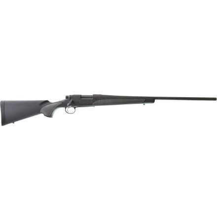 Kulgevär Remington 700 SPS .308 Win (7,62X51)