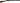 Hagelgevär Sauer Artemis kal 12