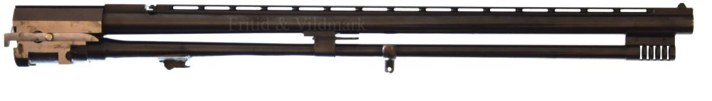 Beg Pipset Tikka M77 12/5,6X52R