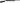 Hagelgevär Beretta A300 Outlander Syntet kal 12