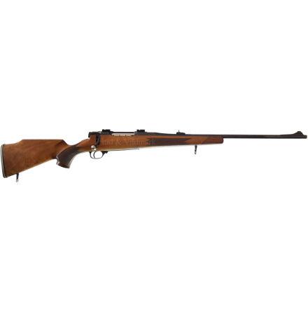 Beg Kulgevär Winchester M777 .30-06 (7,62X63)