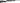 Kulgevär Sauer 404 XTA, Black Semi .308 Win (7,62X51)