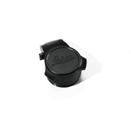 Leica Flip Cap 24mm