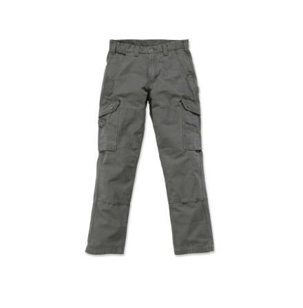Carhartt A Cotton Ripstop Pant MOS