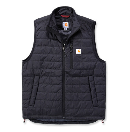 Carhartt Gilliam Vest Svart