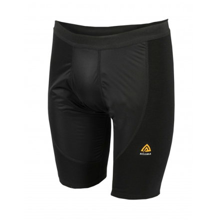 Aclima Warmwool WS Boxer Shorts W/Windstop